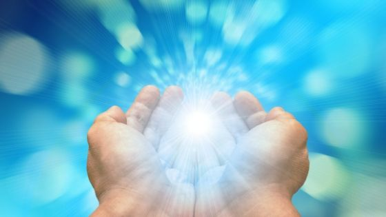 """Is There Such a Thing As """"Enlightenment"""" and Do You Need it at All?"""